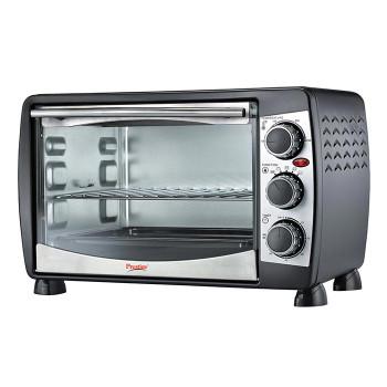 Prestige Oven, Toaster & Grill POTG 19 PCR
