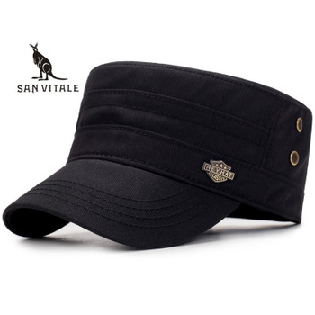 Baseball Cap Men Spring For Jeans Dad Flat Hat Polo Black Blank Luxury Brand 2018 New Designer Luxury Brand Casual Accessories