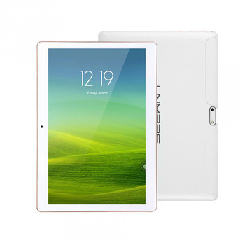 10 inch Original 3G Phone Call Android Quad Core Tablet pc Android 5.1 2GB 16GB WiFi FM Bluetooth 2G+16G NiceTablets pc