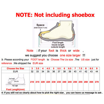 Kids indoor soccer shoes for men boot futsal shoes child soccer cleats size 33-44 soccer boots children football shoes sneakers