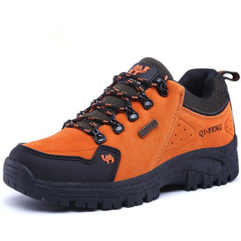2017 Outdoor  Men Shoes Comfortable Casual Shoes Men Fashion Breathable Flats For Men Trainers zapatillas zapatos hombre