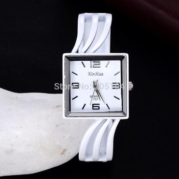 Fashion Bracelet Watch Women Watches Full Steel Ladies Watch Women's Watches Clock relogio feminino reloj mujer zegarek damski