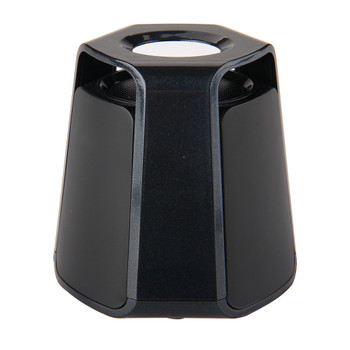 Mrs win Portable Mini Bluetooth Speaker Outdoor Subwoofer Stereo Loudspeaker with Handsfree Support TF Card Hifi Bass Speakers