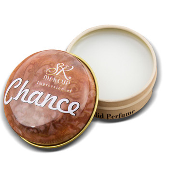 1Pc Feminino Perfumes and Fragrances for Women Brand Originals Deodorant Hot Lady Long Lasting Solid Fragrance SR MAKE UP A135
