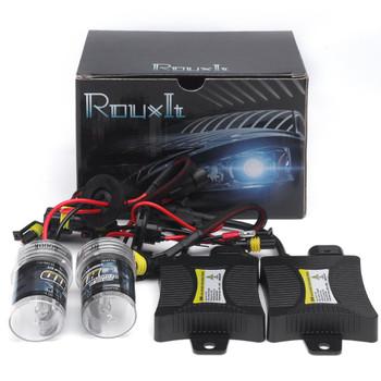 55W hid kit xenon H7 6000K 55W 8000K HID H7 xenon hid kit 55W xenon H7 4300K 10000K 12000K hid headlight bulbs conversion kit