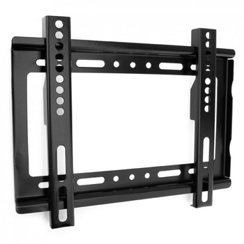 Hot sales! Universal TV Wall Mount Bracket for Most 14 ~ 32 Inch HDTV Flat Panel TV