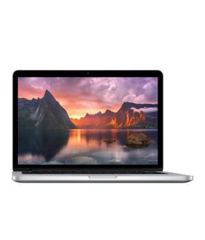 "Apple Macbook Pro ME865HN/A i5/256GB/4GB RAM/ 13.3"" Display Laptop"