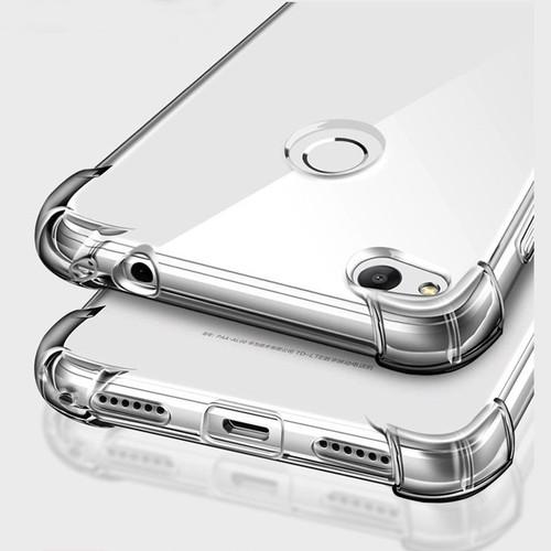 Anti-knock Case For Huawei P8 P9 lite Nova 2i Lite 2017 P10 Plus Silicone Case For Huawei P Smart Case Honor 9 Lite 6A 6C Cover