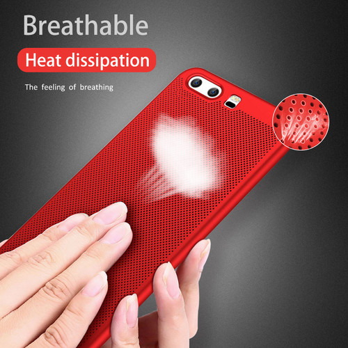 GerTong Case For Huawei Mate 10 lite pro P10 Plus P8 P9 Lite mini Y3 Y5 2017 Y6 II Nova 2i For Honor 8 9 6X 7X 9i 8 Lite Cover