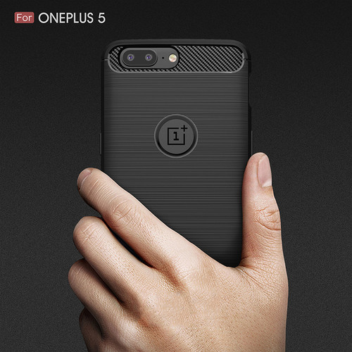Oneplus 5T case Hybrid Soft TPU Silicon Cover For Oneplus 6 Case Shockproof For One Plus 5 5T Armor phone case For Oneplus 3 3T