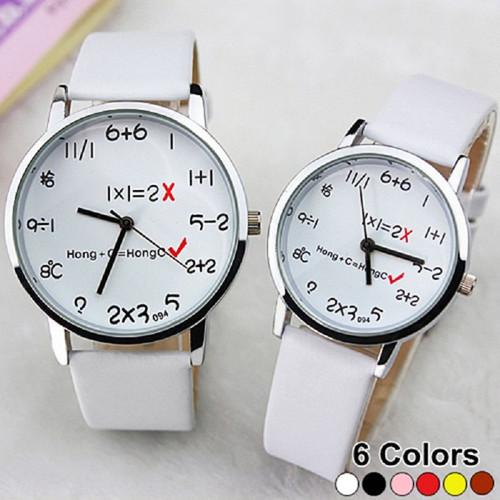 YAZOLE 2017 Ladies Fashion Quartz Watch Women Watches Girls Famous Brand Wrist Watch Female Clock Montre Femme Relogio Feminino