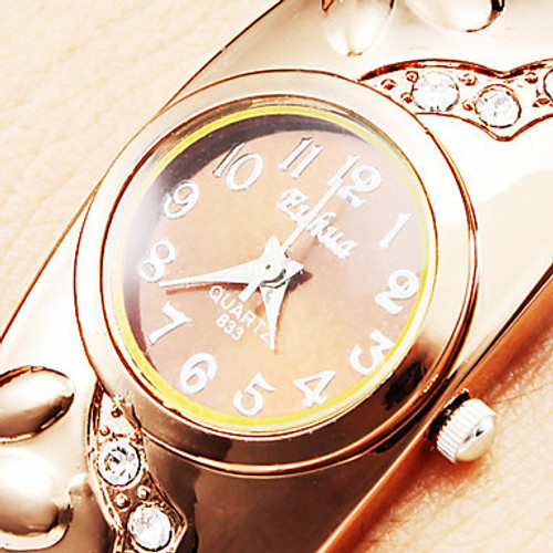 hot sale rose gold women's watches bracelet watch women watches luxury ladies watch bracelet clock reloj mujer relogio feminino