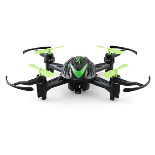 TOYSEA JJRC H48 MINI 2.4G 4CH 6 Axis 3D Flips RC Drone Quadcopter RTF VS H36 Eachine E010 for Kids Children Christmas Gift Toy