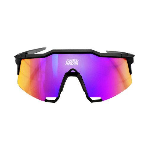 Big Polarized Cycling SunGlasses Mountain Bike Goggles TR-90 Cycling Eyewear Bicycle Sunglasses Cycling Glasses 2018
