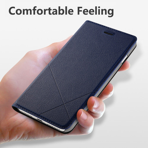 Hand Made For Xiaomi Redmi note 5 4x 5a Redmi 6a 6 Pro Y1 3s 4 pro 4a 5a Leather Case For Redmi 5 Plus PU Flip Cover Card Slot