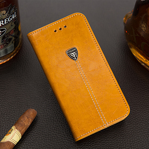 Flip Case For Samsung Galaxy S3 S4 S5 S6 S7 edge S8 Plus Case Wallet Cover For Samsung Galaxy S6 Edge Plus S7 S8 Note3 4 5 8 Bag
