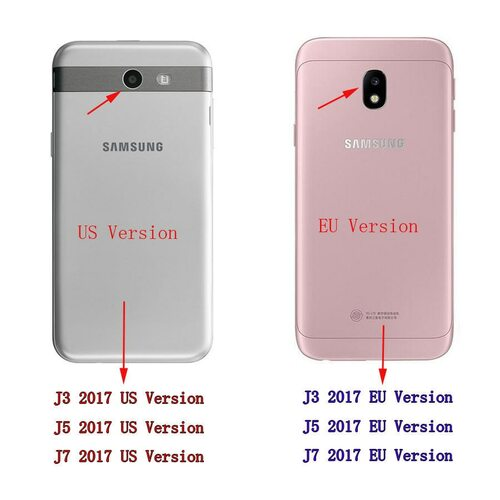 Smart Flip Stand Mirror Case for Samsung Galaxy S9 S8 S7 S6 Edge Plus Note 9 8 J3 J5 J7 2017 EU A3 A5 2017 J4 J6 J8 A6 Plus 2018