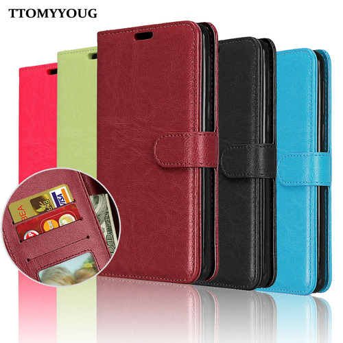 For Samsung Galaxy J3 J5 J7 2017 / J3 J5 J7 Pro Case PU Leather Wallet Flip Bag For Cover Samsung J3 J5 J7 2017 Phone Cases