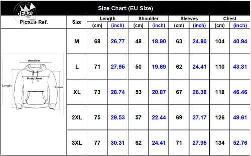 EU Size Unisex Hoody Sweatshirts Melted 3D Printed Sexy Tattoos Skull Hoodies Fashion Pullover Tops Spring sweatshirt dropship