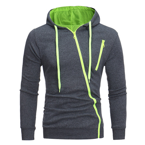 Bolubao New Men Hoodies Sweatshirt Fashion Solid Color Hooded Sportswear Casual Jacket Clothing Male Hoodies Pullover