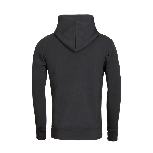 2018 Brand Male Hip Hop Long Sleeve JORDAN 23  Hooded Sweatshirt Mens Hoodie Tracksuit Sweat Coat Casual Sportswear Hoodies