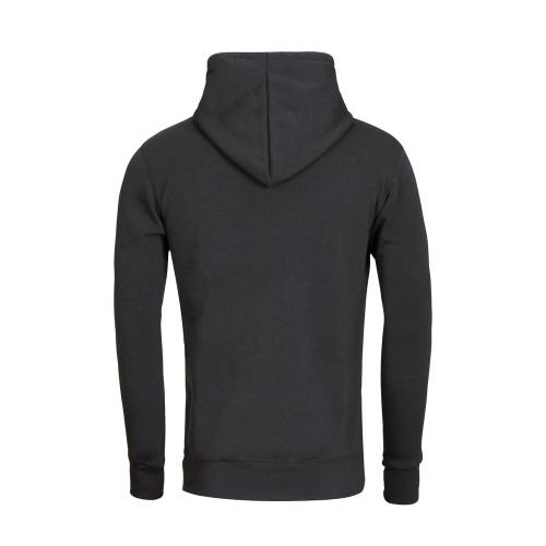Hoodies 2018 Hot New Hoody Male Long Sleeve Solid Color Hooded Men's Sweatshirt Mens Hoodie Tracksuit Sweat Coat Casual Sportswe