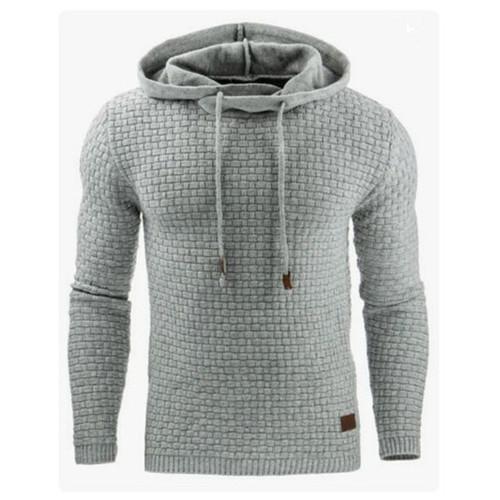 2018 New Men Hoodies Sweatshirts