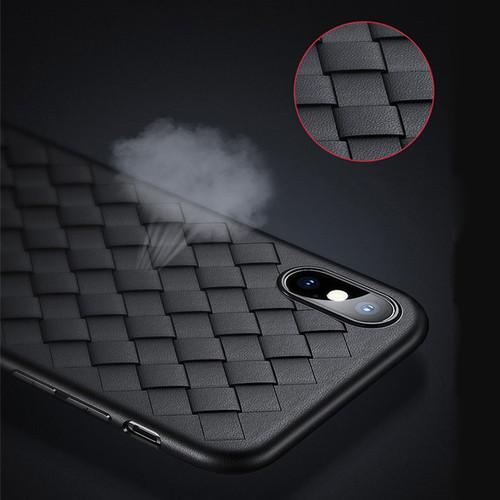 OPPO R15 Case F7 R15 Dream Mirror Cover Silicone for OPPO R9S Case OPPO R9 R11 R11S Plus Case A83 F1S F3 F5 A33 A37 A39 A57 A77