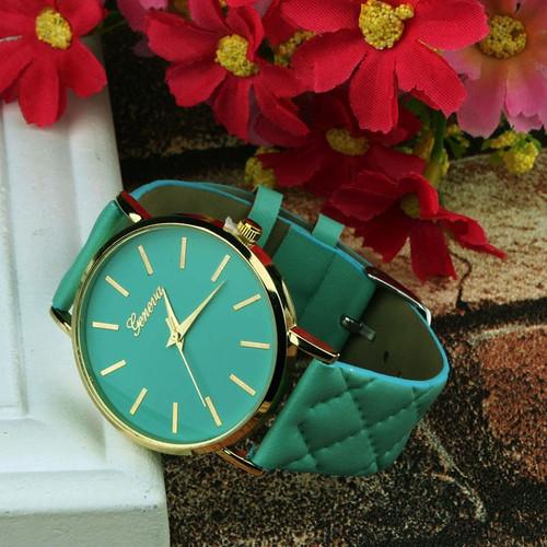 Reloj Mujer Montre Femme 2018 Montre Femme Top Brand Women Watches Luxury Relogios Feminino Analog Wrist Watch Zegarek Damski