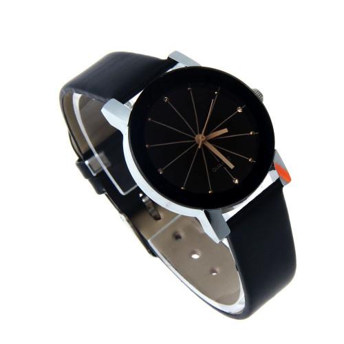 Luxury Brand Watches Men Women Fashion Quartz Watch Sport Watch Clock Relogio Masculino Feminino Ladies Round Case Wrist Watch