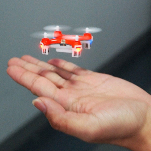 Cheerson cx-10 cx10 Mini 2.4g 4CH RC Remote Control Quadcopter Helicopter Drone CX 10 LED Toys Gift For Children Gift