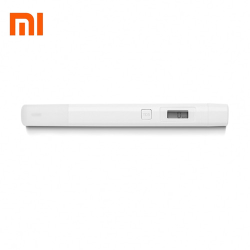 100% Original Xiaomi Mi Smart Water Quality Test Monitor Fliter TDS Meter Tester Pen Water Purity Measurement for your health