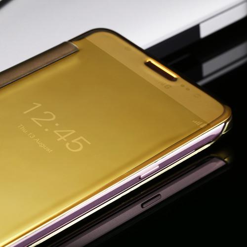 FLOVEME Plating Mirror Case For Samsung J5 2016 For Samsung Galaxy J5 J3 J1 2016 Luxury Phone Case For Samsung J5 J7 2015 2016