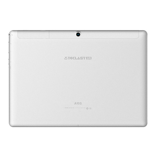 2018 Newest Teclast A10S Quad Core Tablet PC 10.1 inch Android7.0 2GBRAM 32GBROM support Dual Cameras Dual-Band WiFi GPS Tablets