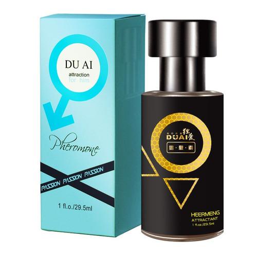 fragrances for women attract boys,Aphrodisiac pheromone exciter for women Seduce male spray & flirting