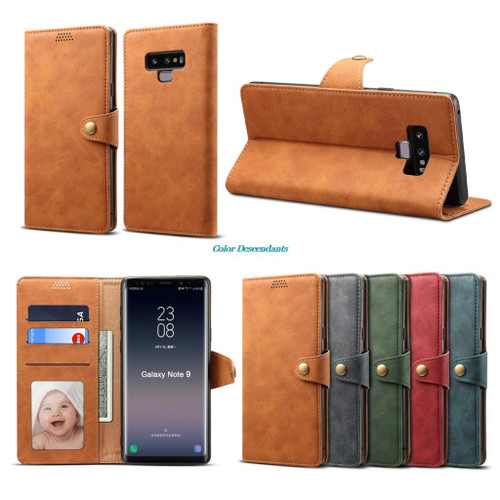 for iphone 8 Leather Case Magnetic Flip Wallet Case for iphone 6 6s plus 7 7 plus 8 8 plus for iphone X PU Leather Cover Bag