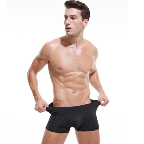 Mens Underwear Boxers Men Boxer Homme Slip Calzoncillos Underpants Cotton Man Panties Boxershorts Hombre Marca Jdren Cuecas