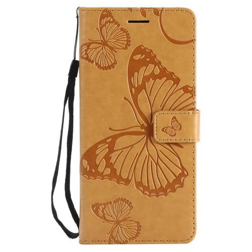 Leather Flip Case for Samsung galaxy J1 J2 J3 J5 J7 2016 Pro S5 S6 S7 S8 S9 Plus Edge A5 A3 A8 2017 2018 Prime Cover Phone Case