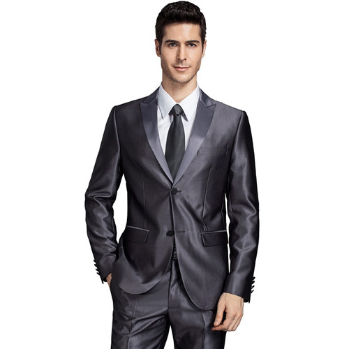 2018 Men Groom Wedding Suit Slim fit formal men suit Latest Coat Pant Designs Fashion Dress Luxury Tuxedo Men Blazers 2 Pieces
