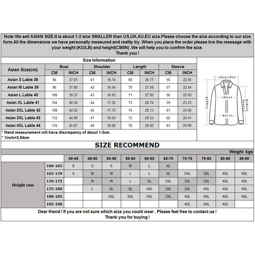 DAVYDAISY Spring Men's Shirt Social Dress Print Casual Slim Fit Long Sleeve Shirts Men Clothes Camisa Masculina DS-044