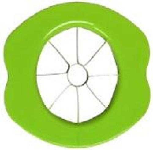 Apple Cutter Slicer