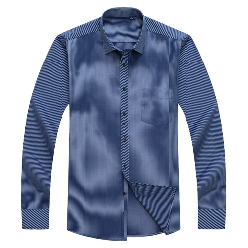 new arrival men long sleeve Autumn Plaid Shirt cotton casual male fashion super large plus size4XL 5XL 6XL 7XL 8XL 9XL 10XL