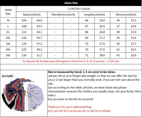 QUANBO Brand 2018 New Arrival Summer Casual Shirts Cotton linen O-Neck Bat sleeves Design Fashion Short sleeve shirt Plus size