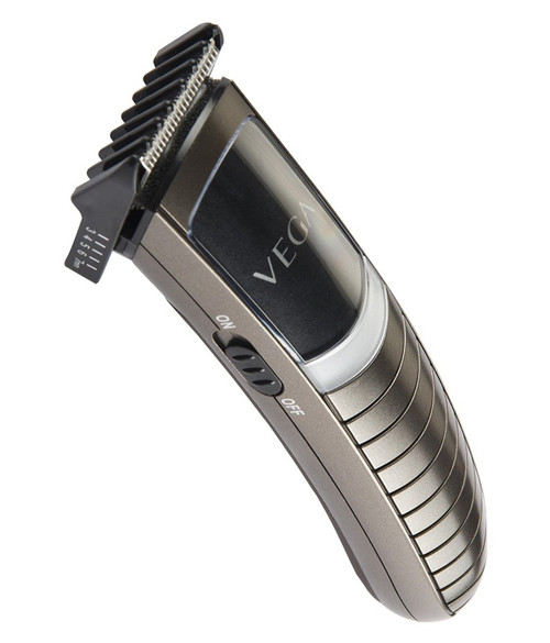 VEGA JUST TRIM BEARD TRIMMER for Men