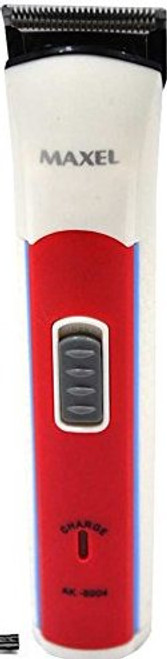 Maxel Professional Hair Trimmer