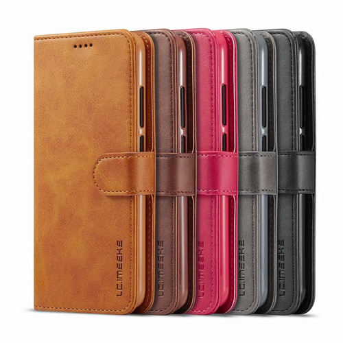 Honor 8X Case Flip Cover For Huawei Honor 8X Case 6.5 inch Luxury PU Leather Wallet Holder For Funda Huawei Honor 8 X Honor8X