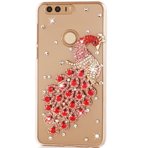 For Huawei Y5 Y7 Prime Y9 2018 P Smart plus phone case honor 7a 7c 8X 7x 6X cover bumper for huawei p20 pro p10 honor 9 10 lite