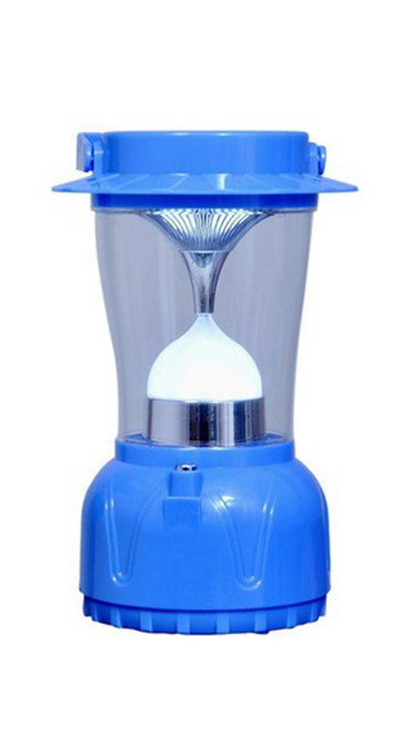 Camping Lantern Emergency Lamp