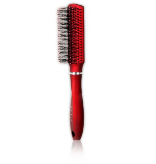 Vega E11-FB Premium Collection Hair Brush