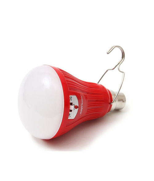 Emergency Inverter Bulb 40 Watts with Auto On Function (ROCK-LIGHT-RL84)